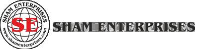 Sham Enterprises