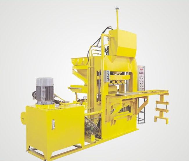 manufacturers of Bricks Machines in India,Fly ash bricks Machines
