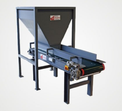 manufacturers of Conveyor in India,Auto Weight Conveyor