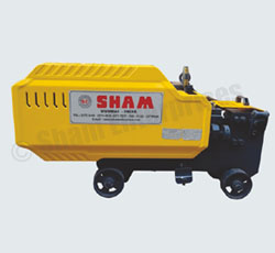 manufacturers of Bar Bending and Bar Cutting Machine in India,Bar cutting Machine 32mm