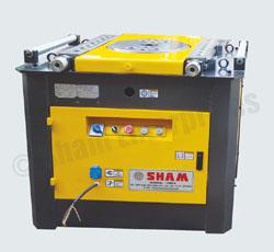 Bar Bending Machine 42mm  manufacturers in Mumbai