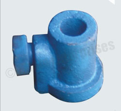 manufacturers of Scaffolding Accessories in India,Gogo Clamp