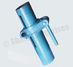 manufacturers of Scaffolding Accessories in India,Prop Barel