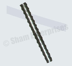 Tie Rod 