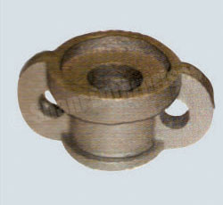Stirup Nut 36 mm